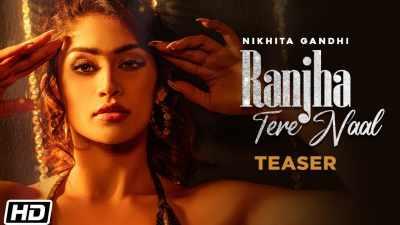 Ranjha-Tere-Naal-Lyrics-In-Hindi